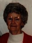 May Helen Gunter Jernigan